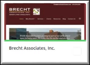 Brecht Associates
