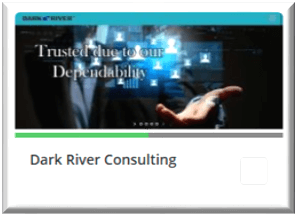 Dark River Consulting