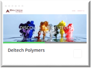 Deltech Polymers