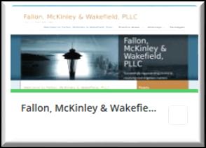Fallon Mckinley