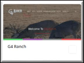 G4 Ranch